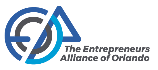 Entrepreneurs Alliance Orlando - EAO